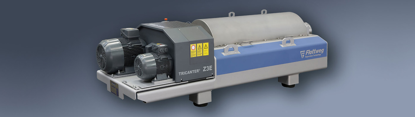 Header-Z3E-Decanter-Centrifuge.jpg
