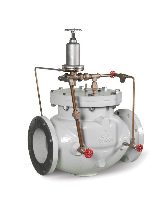 Piston-pressure-reducing-valve.jpg