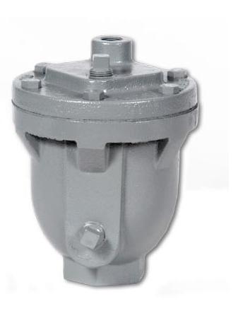 910-simple-lever-air-release-valve.jpg