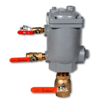 929-short-body-wastewater-air-release-valve.jpg