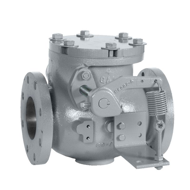 230-heavy-duty-swing-check-valve.jpg