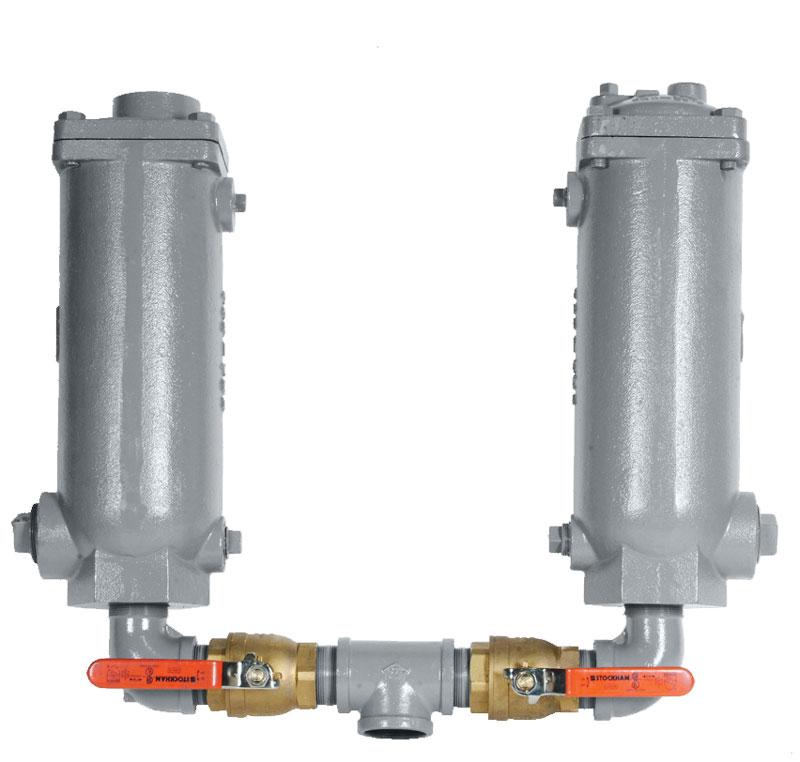 955-dual-body-wastewater-combo-air-valve.jpg
