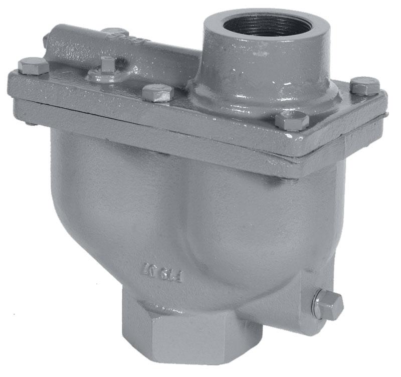 combination-air-valve.jpg