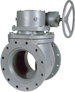 Eco-Centric-plug-valve.jpg