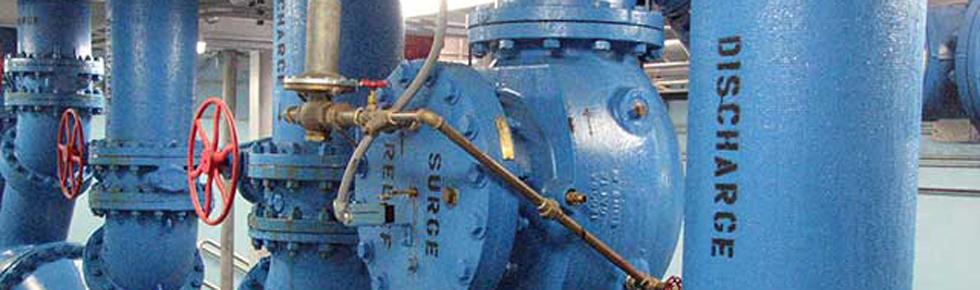 Surge-Relief-valve-installation-web.jpg