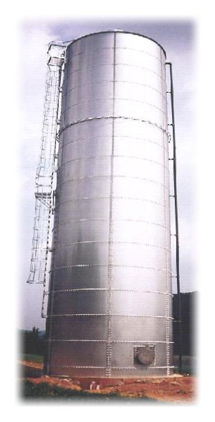 Alstor tank.jpg
