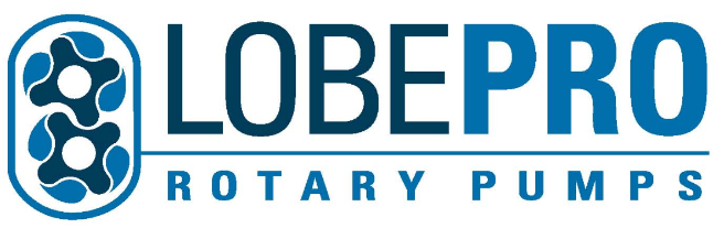 Lobepro.png