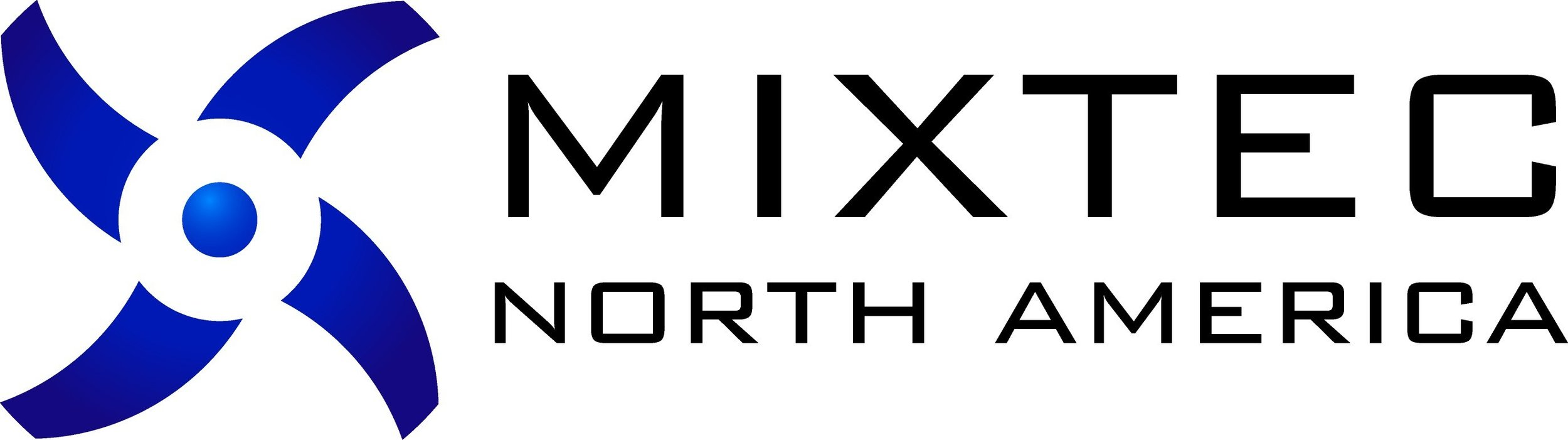 Mixtec-Logo-August-2016.jpg