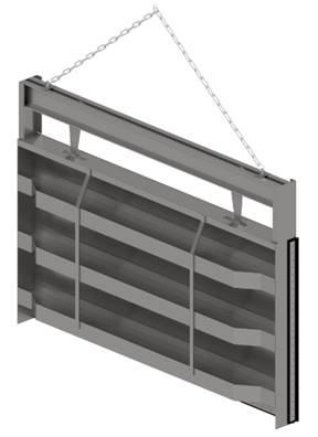 Stop-Gate-Bar-Screens.jpg
