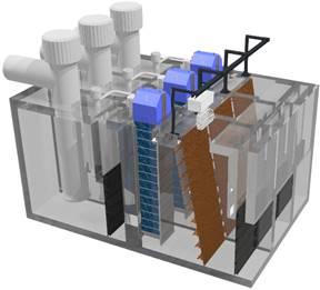 WTR-engineering-General-Products.jpg