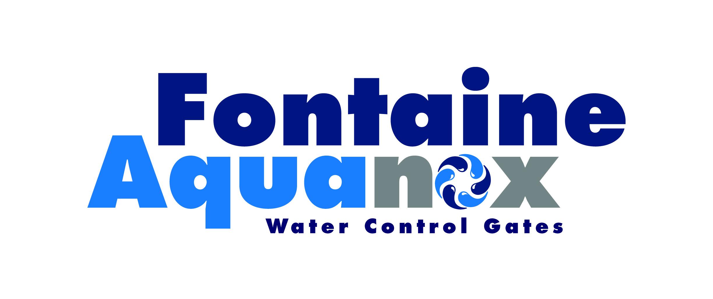 Fontaine Aquanox.jpg