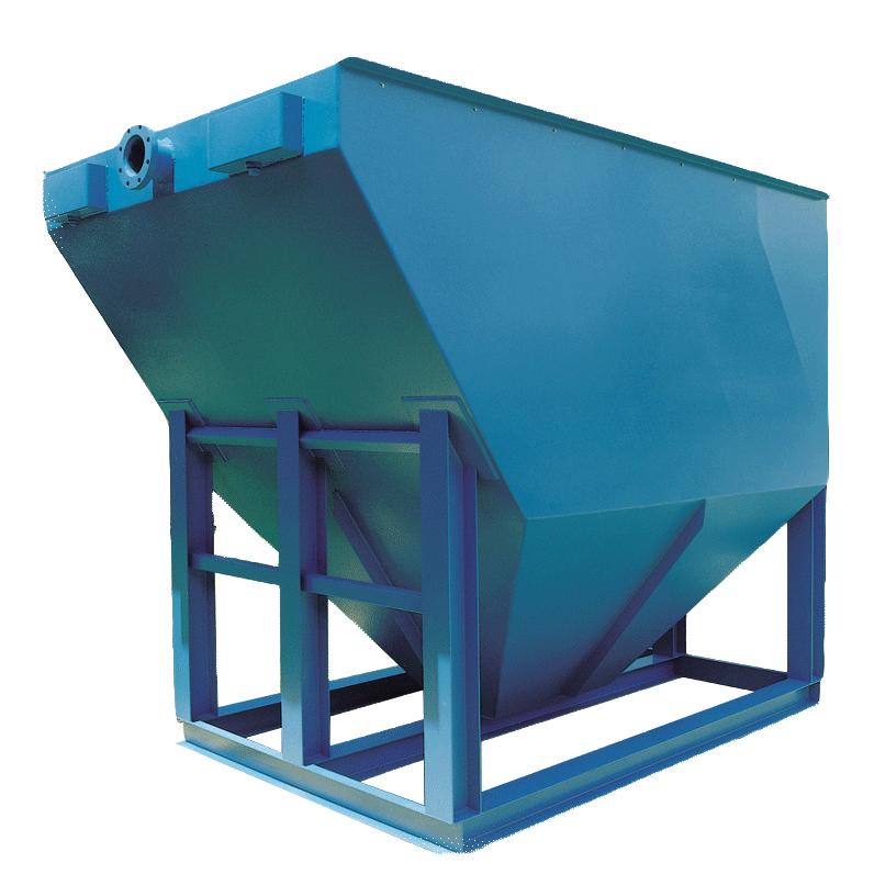 Clarifier-blue-carbon-steel.png