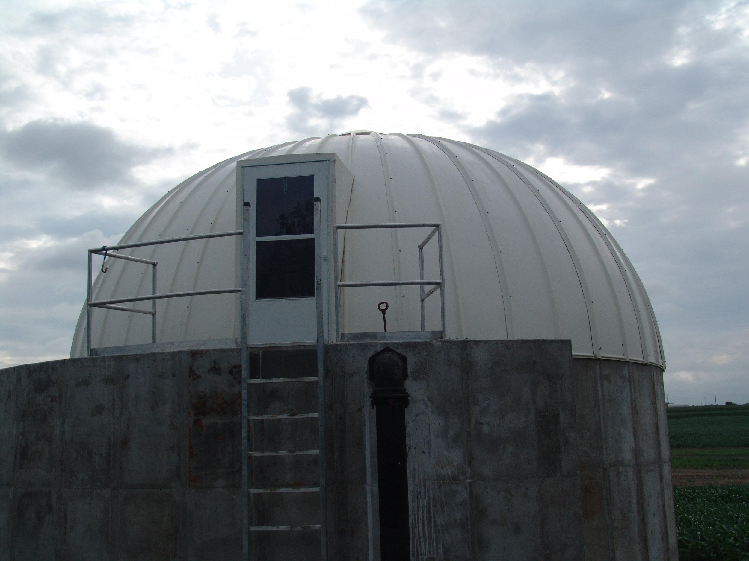 Fiberglass Dome w Dormer.jpg
