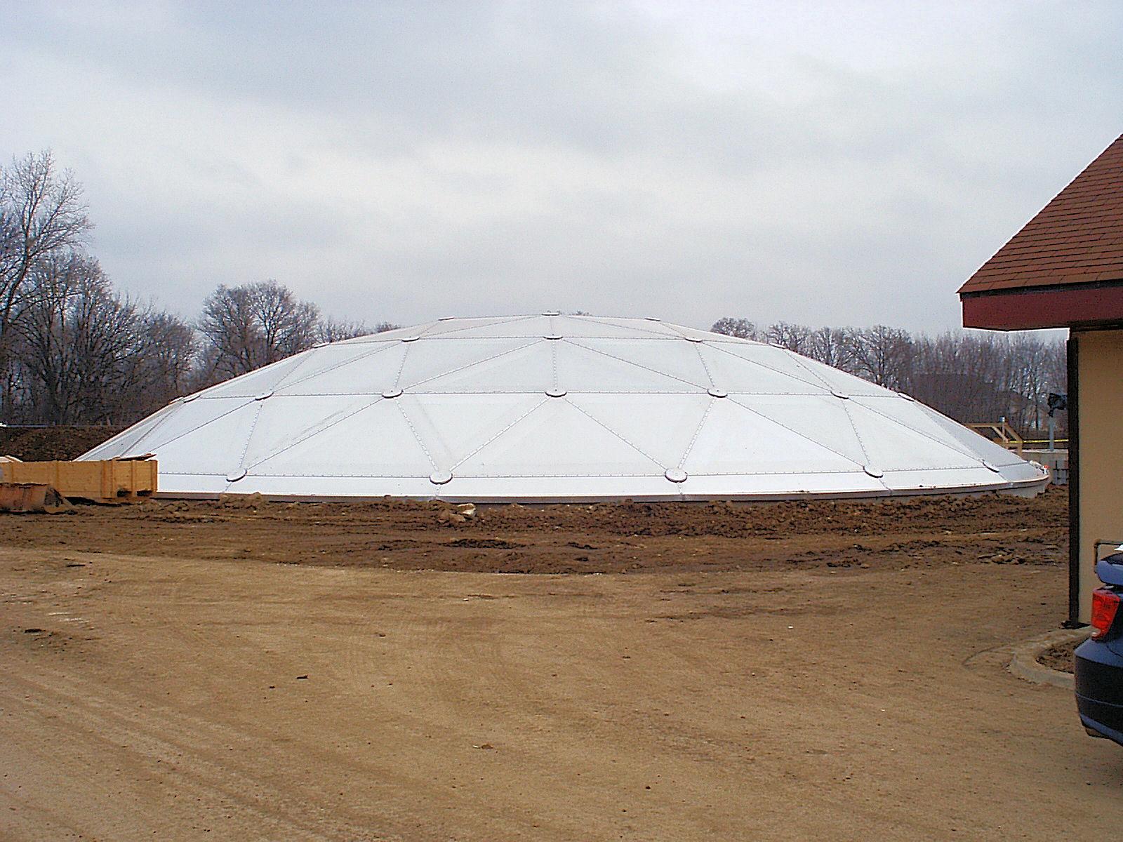 Minooka, IL 80' Geodesic Dome.jpg