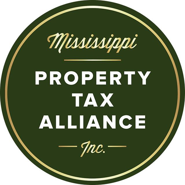 How to become a member? Check out our website at www.mspropertytax.org #lowering #property #tax #mississippi