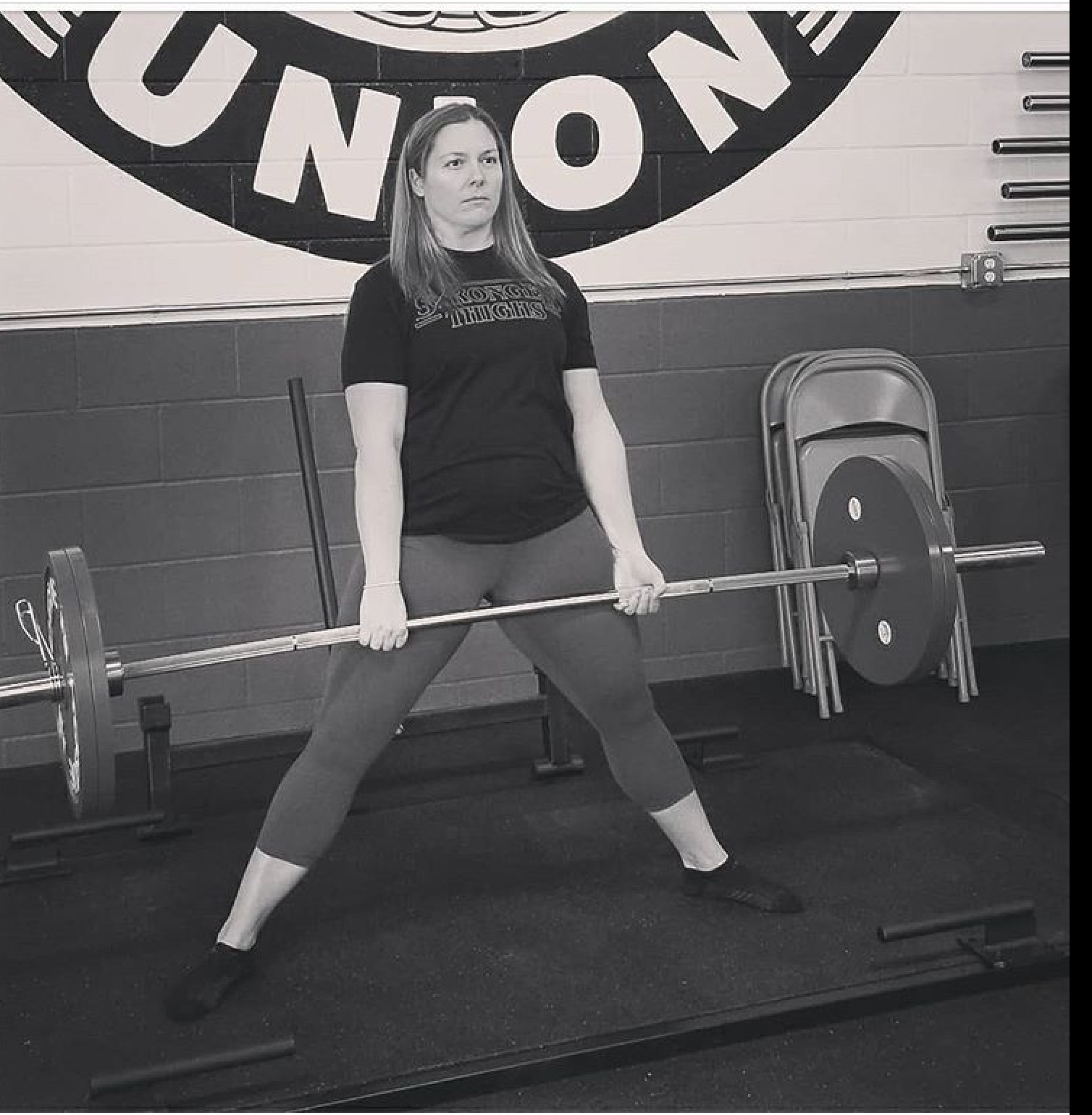 Dr. Kelley regularly trains and provides treatment and education at Strength Union in SE Portland