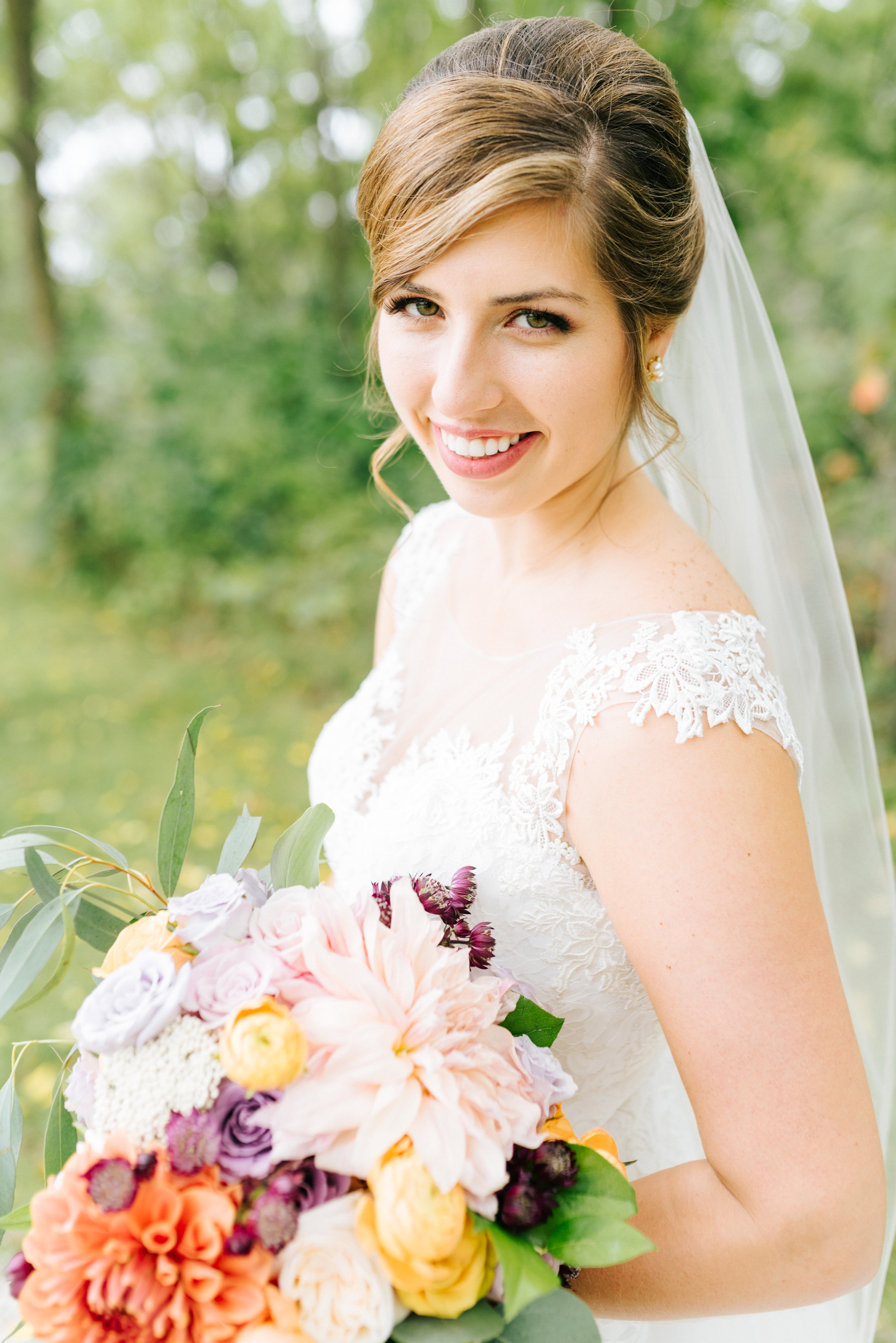 nicoleandjakeannarborwedding-584.jpg