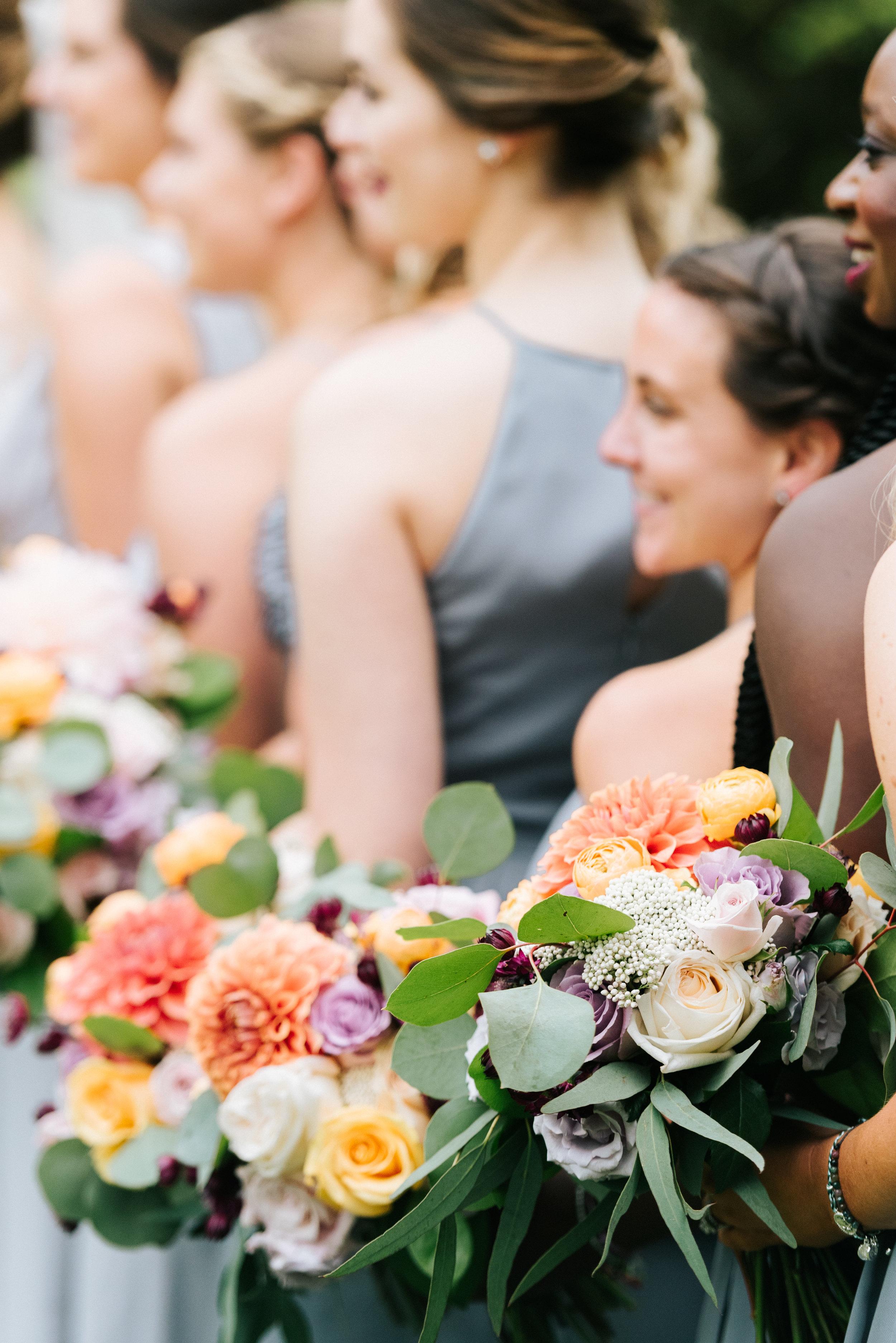nicoleandjakeannarborwedding-441.jpg