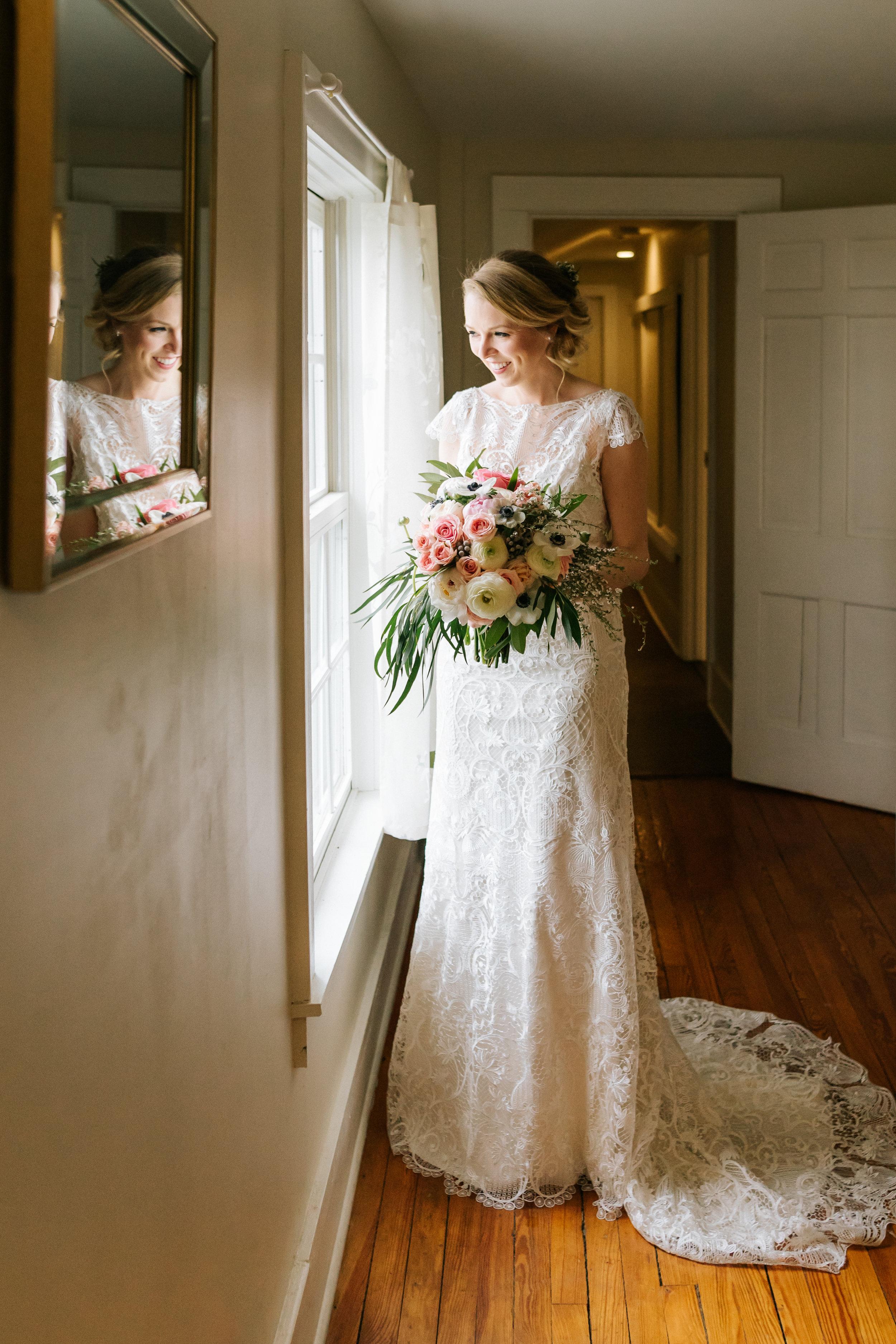 julieandnickwedding-180 copy.jpg