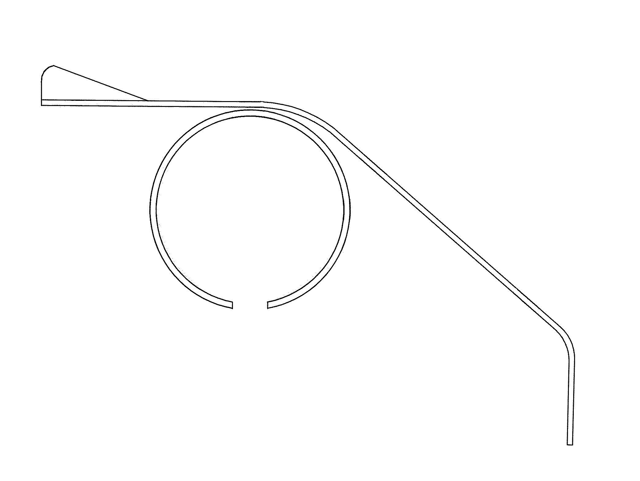 BC213 Track -1.jpg