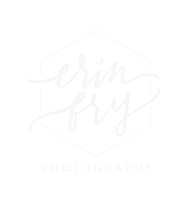 Logo-ErinFry-01_gray_small-01.png