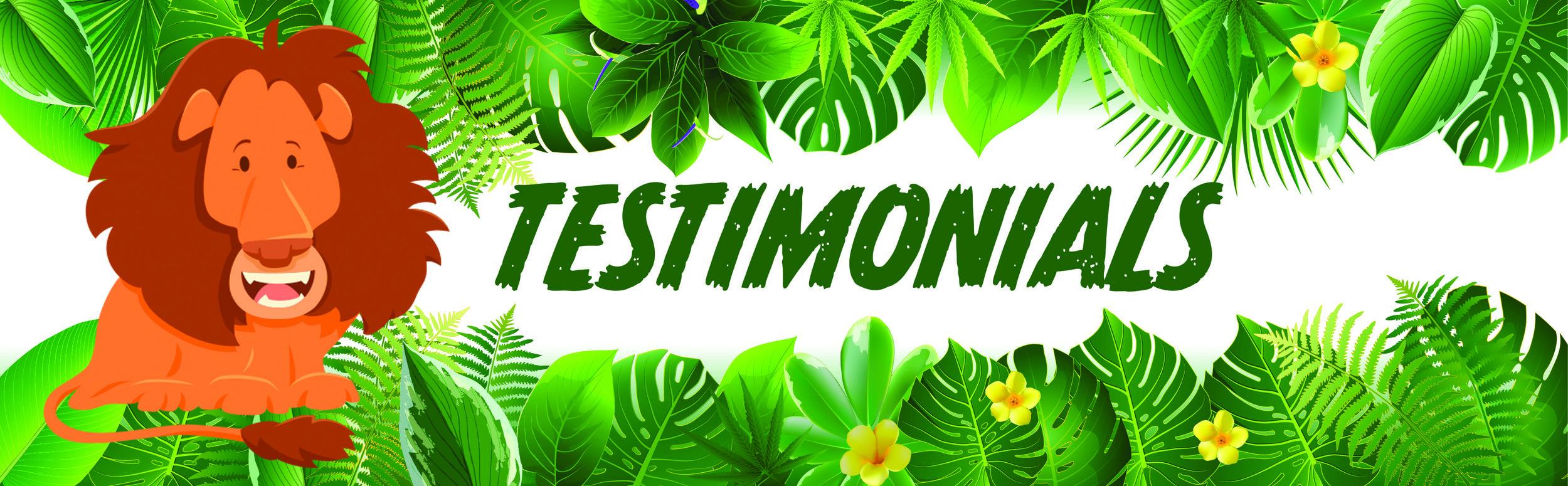 testimonials-1.jpg