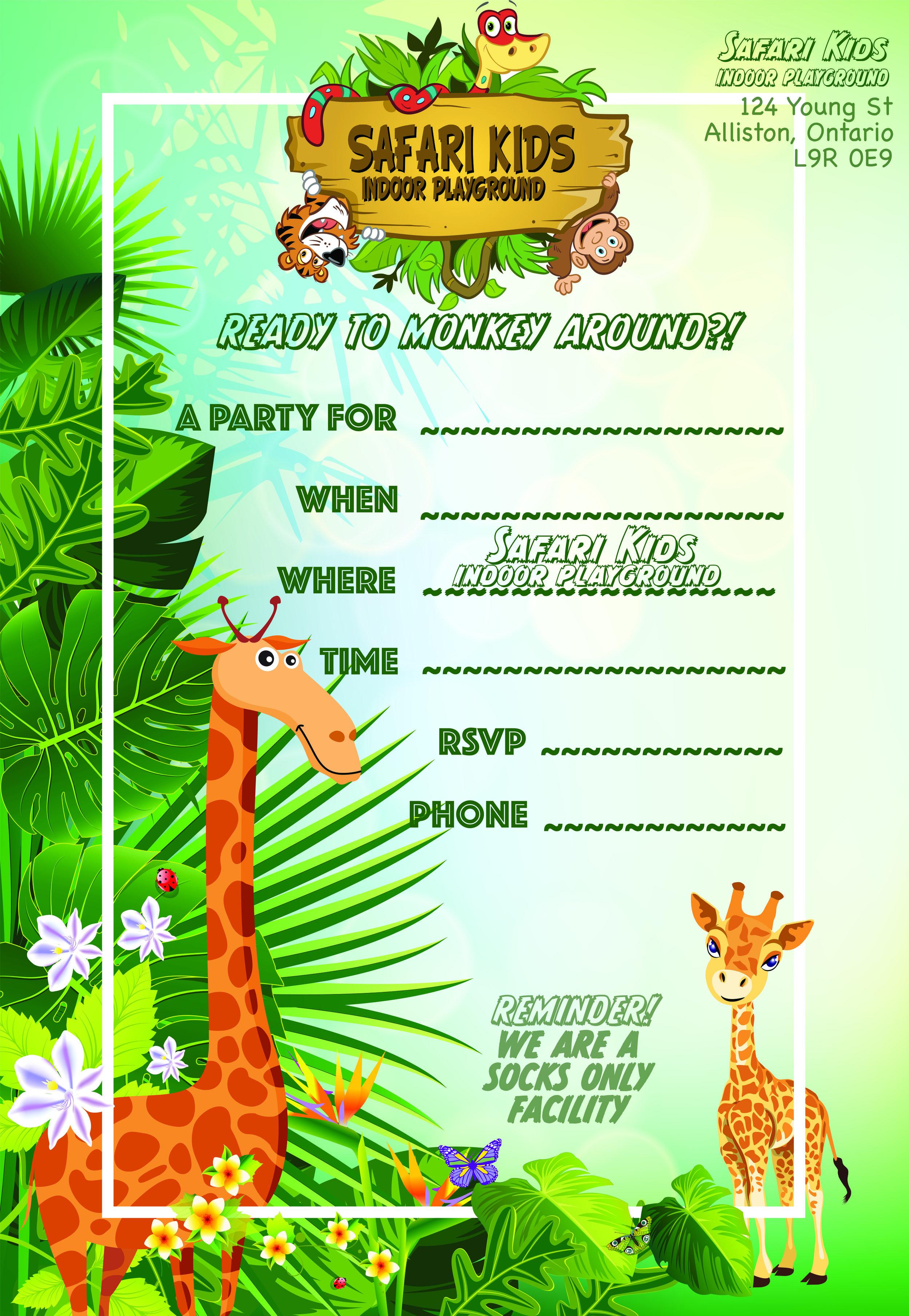 SafariKidGiraffeCard02.jpg
