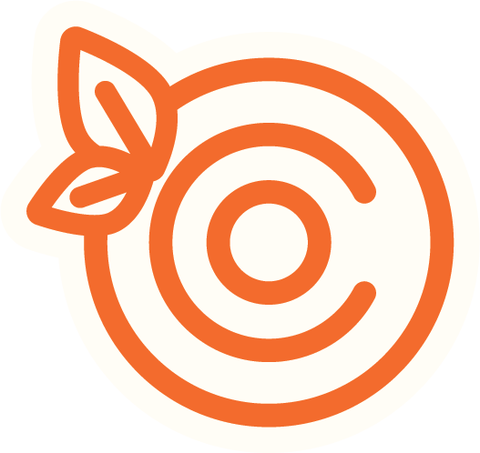 co_food_show_logo_icon.png