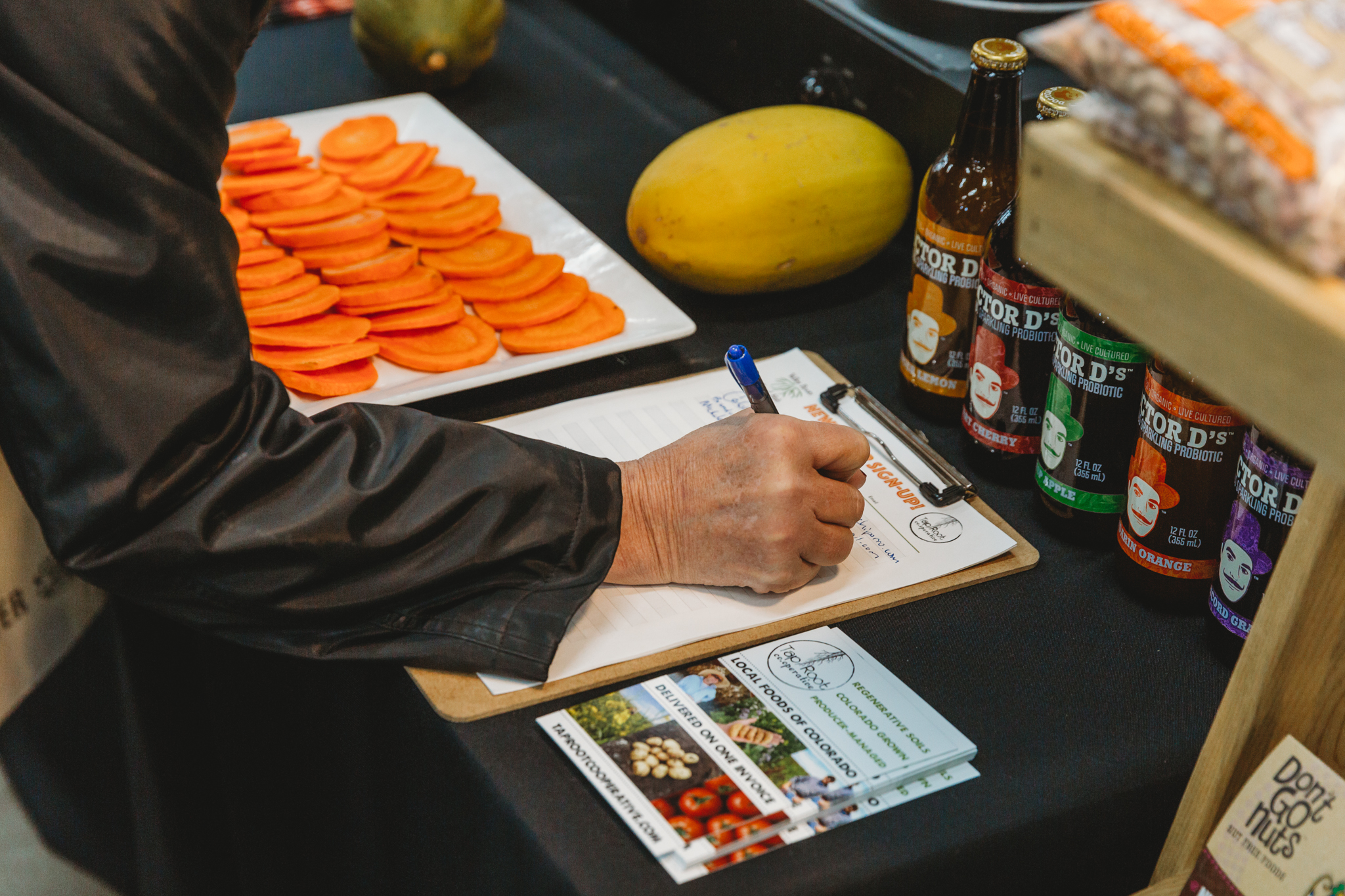 Eat Colorado Food Show web res 03.06.2018_-4.jpg