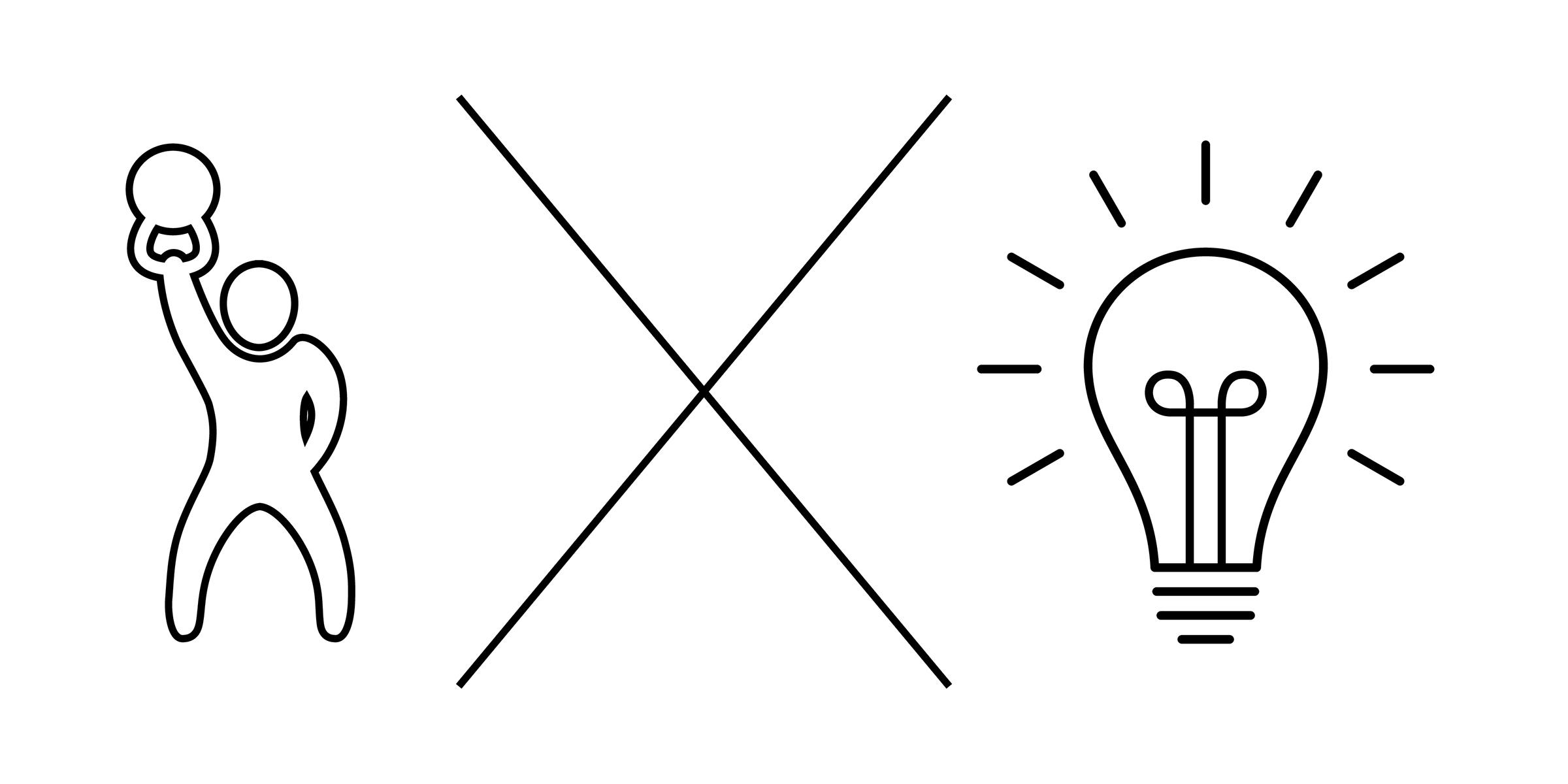 KB man and lightbulb.jpg
