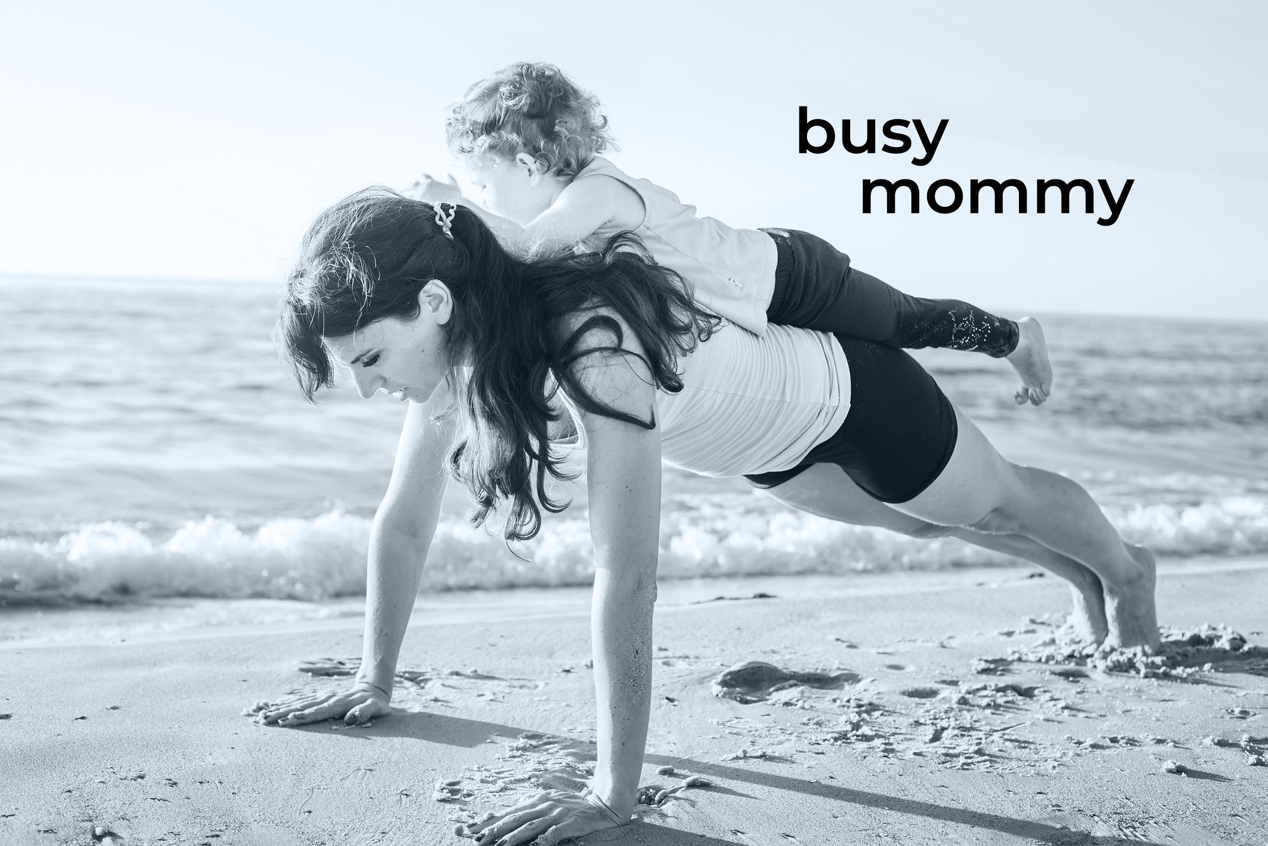 AdobeStock_busy mommy-gray.jpg