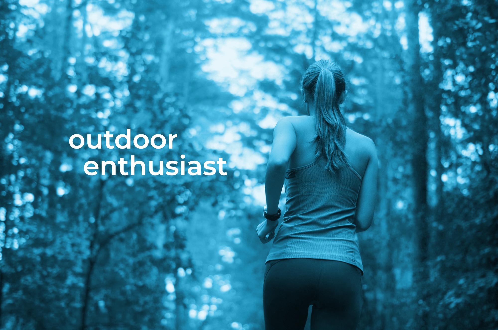 AdobeStock_Outdoor enthusiast.jpg