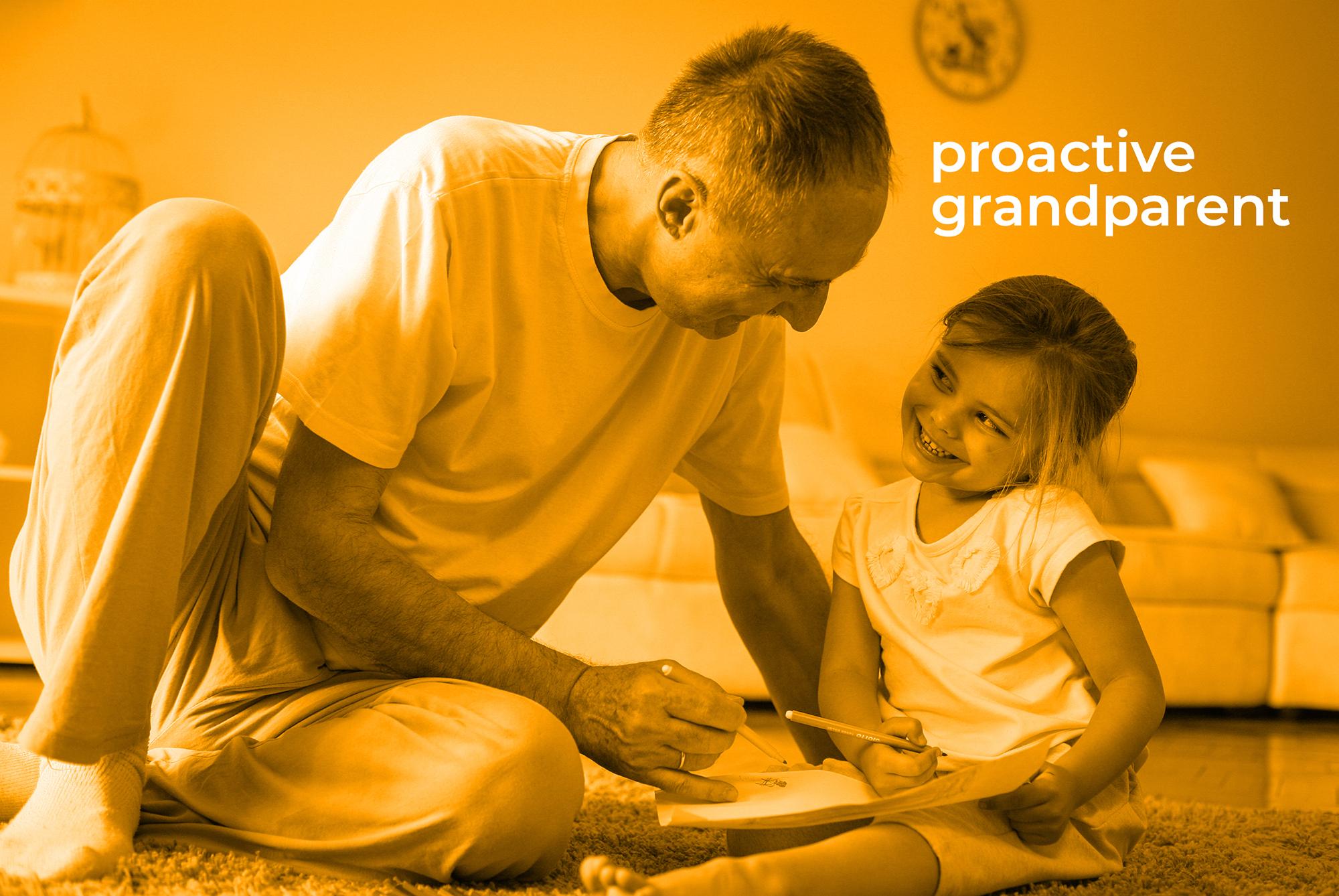 AdobeStock_Grandpa with granddaughter.jpg