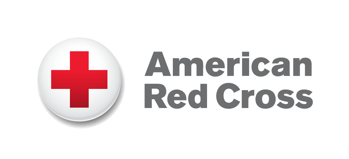 ARC_American_Red_Cross_logo.png