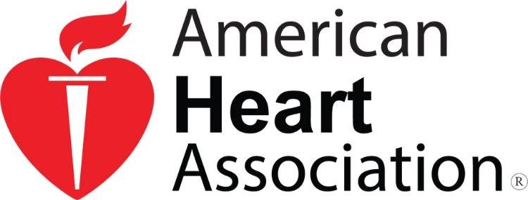 American-Heart-Association-1.jpg