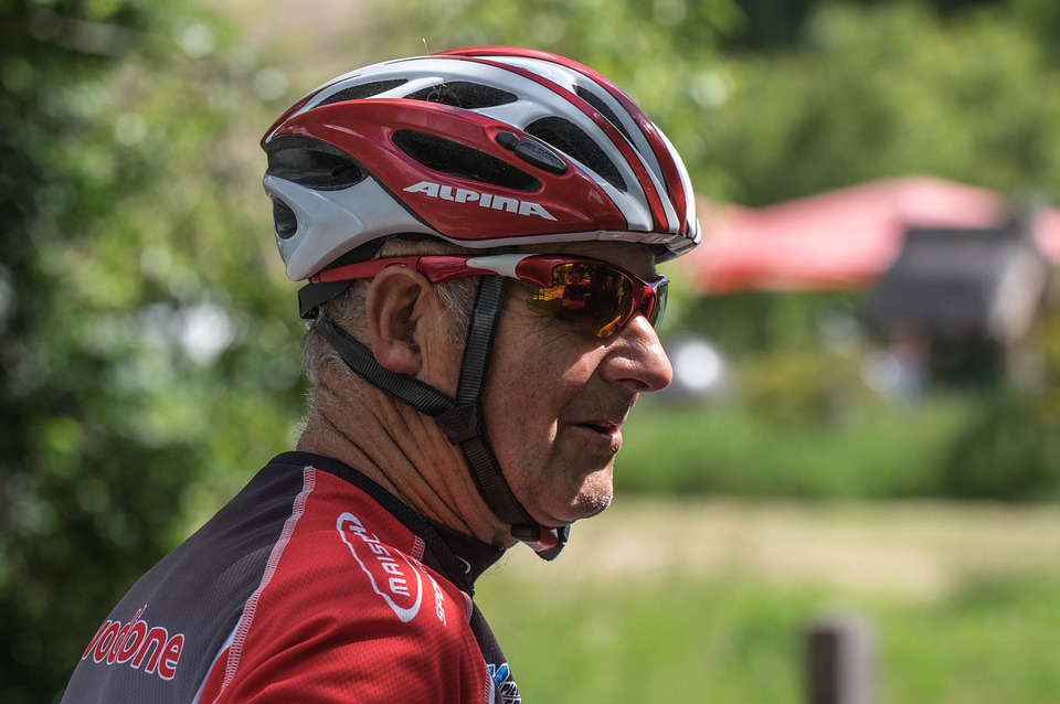 senior cyclist.png