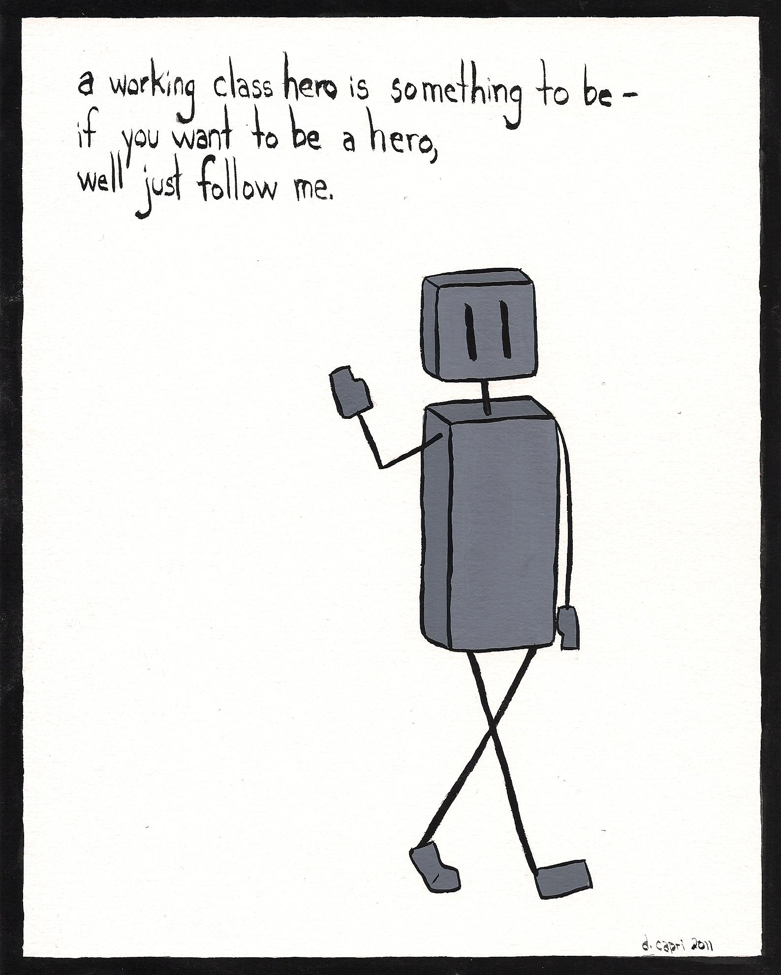 Robot_Jon.jpg