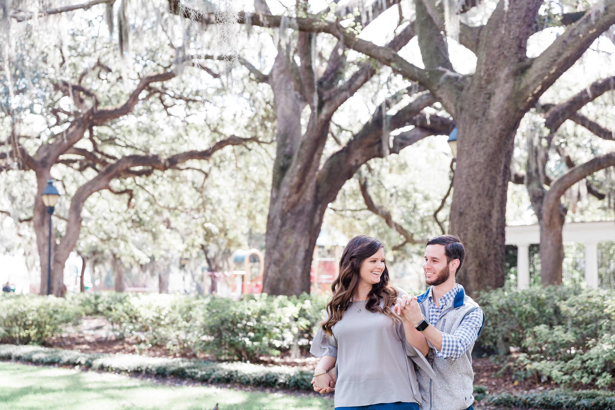 Valentines_mini_sessions_Savannah_Georgia_Photographer_Southern_Lens_Photography_Michelle_Weill_Family05.jpg