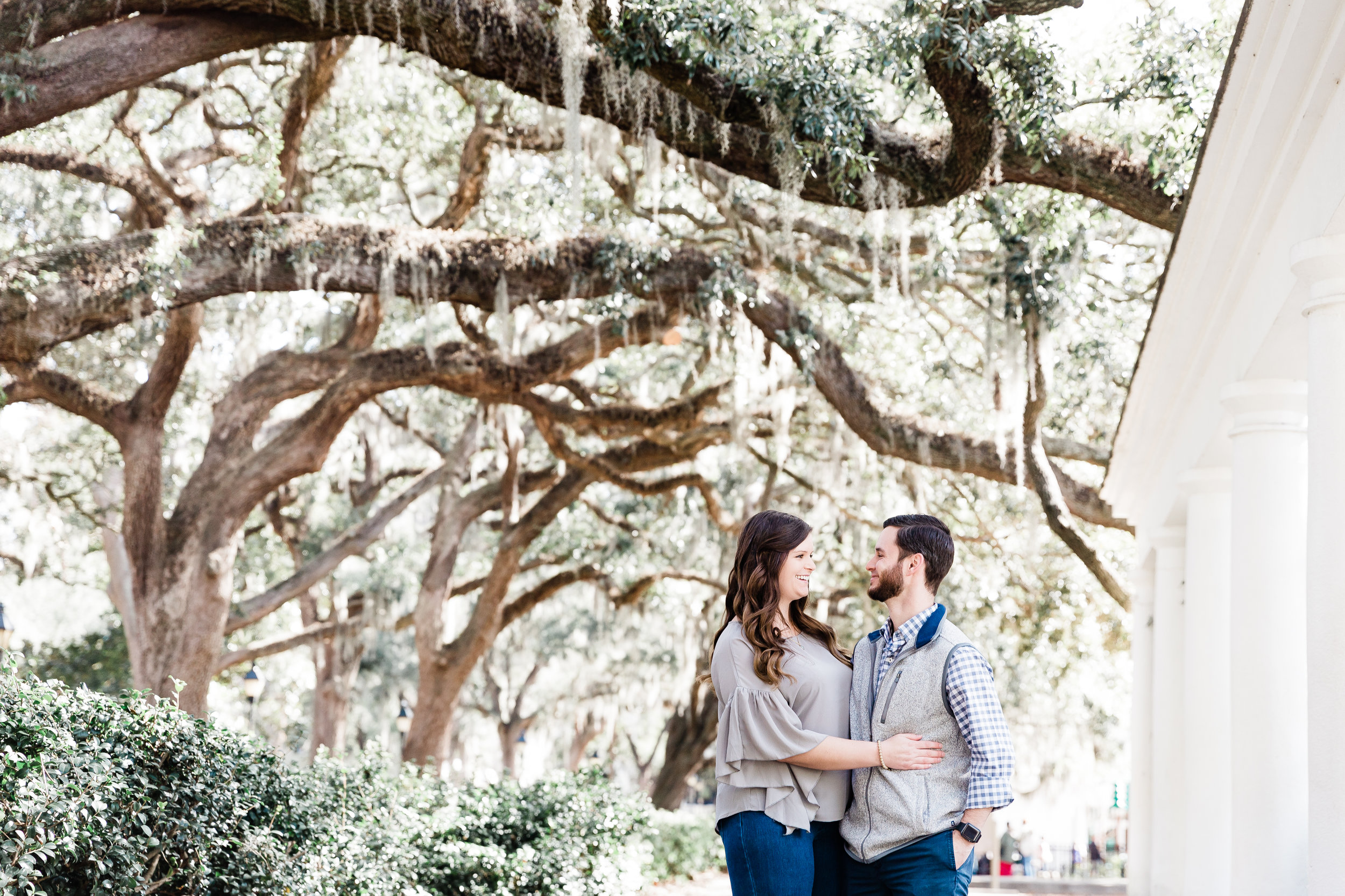 Valentines_mini_sessions_Savannah_Georgia_Photographer_Southern_Lens_Photography_Michelle_Weill_Family04.jpg