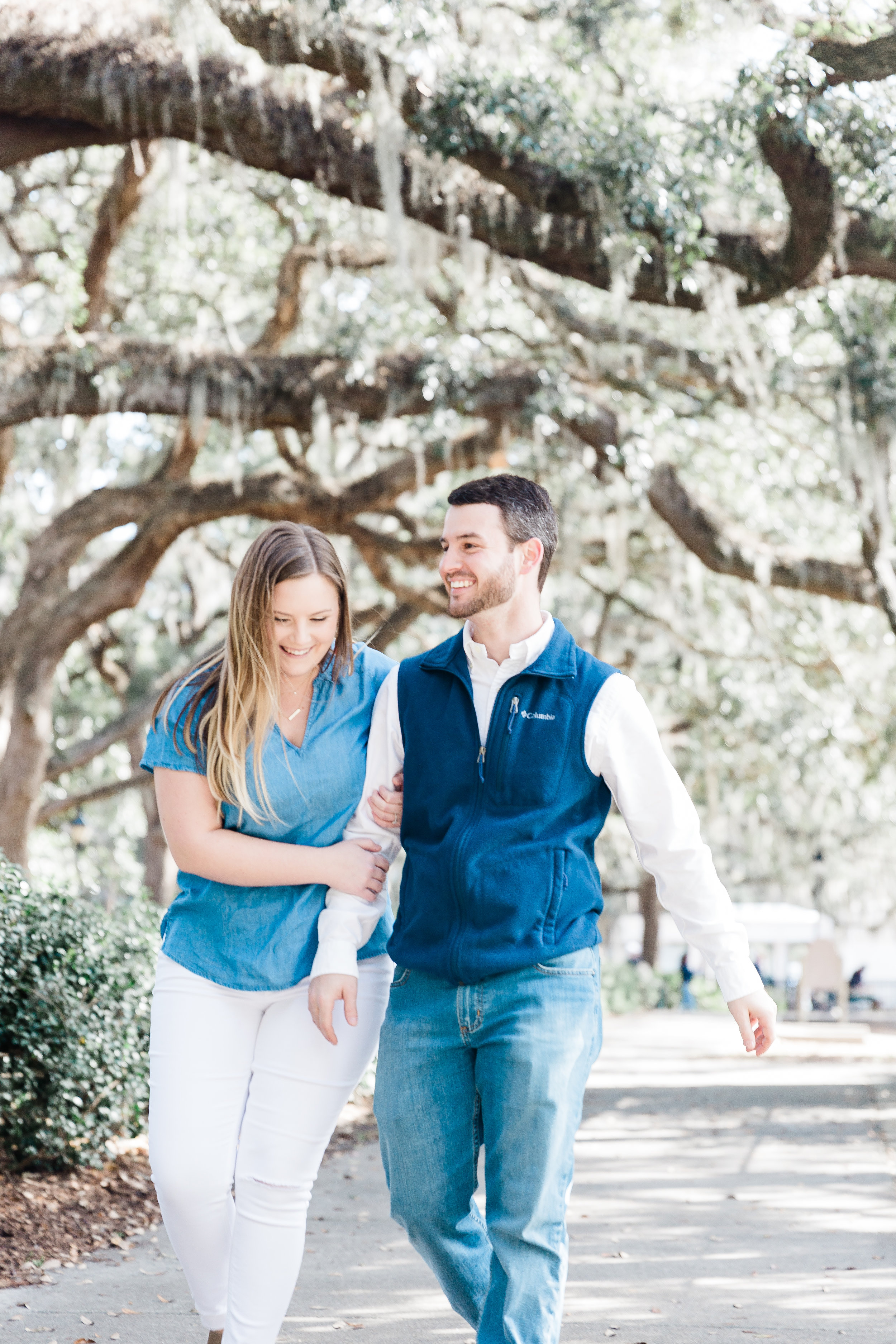 Valentines_mini_sessions_Savannah_Georgia_Photographer_Southern_Lens_Photography_Michelle_Weill_Family23.jpg