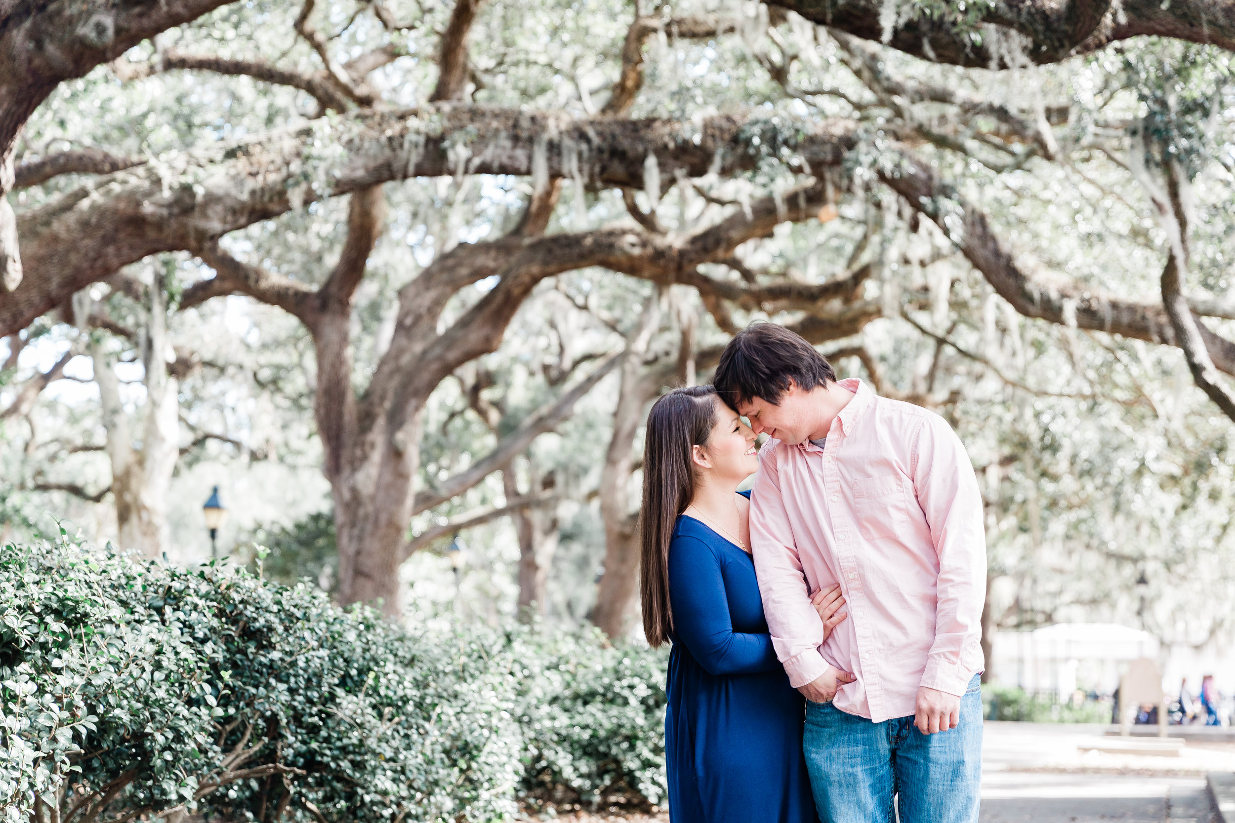Valentines_mini_sessions_Savannah_Georgia_Photographer_Southern_Lens_Photography_Michelle_Weill_Family14.jpg