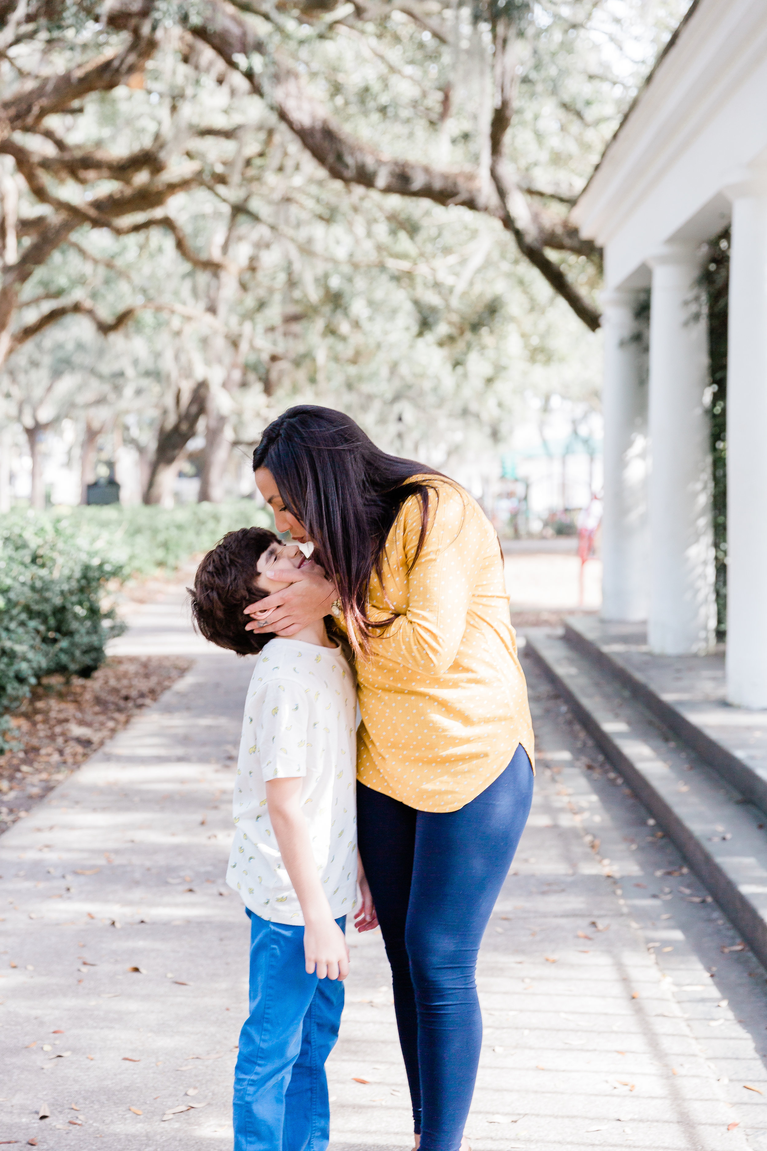 Valentines_mini_sessions_Savannah_Georgia_Photographer_Southern_Lens_Photography_Breigh_Ard_04.jpg