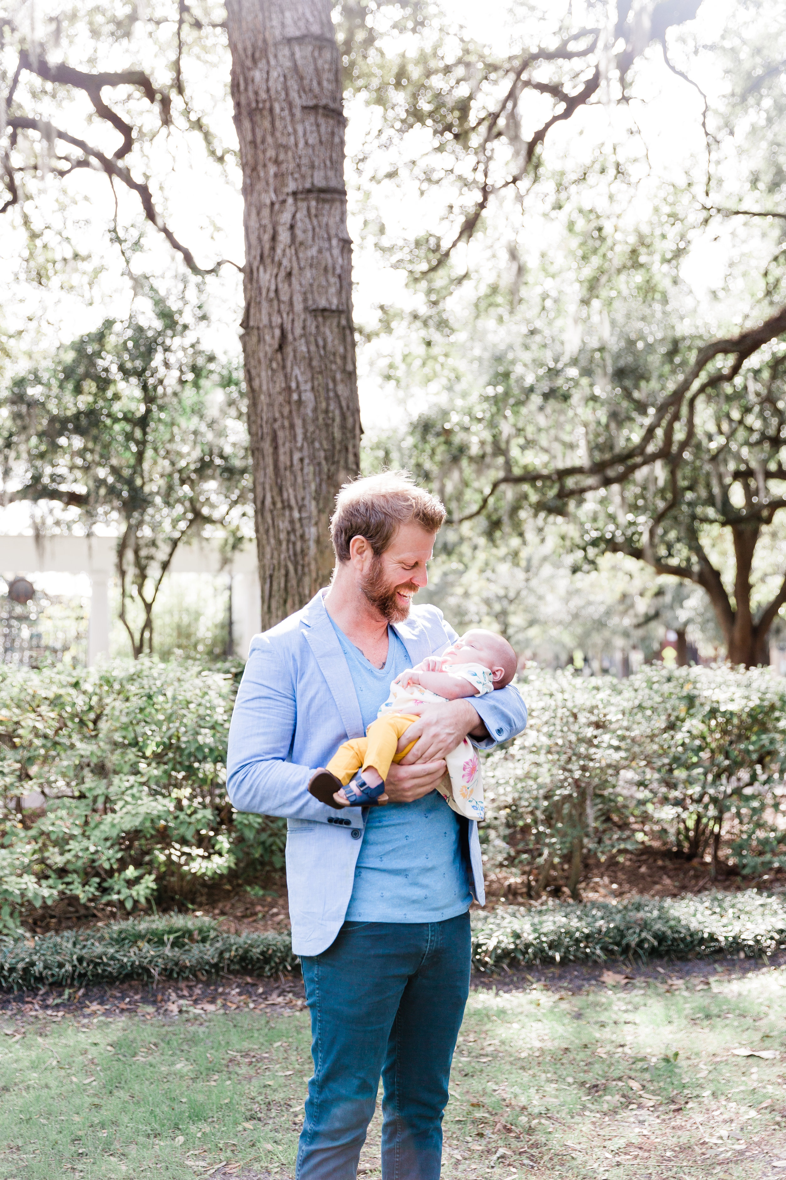Valentines_mini_sessions_Savannah_Georgia_Photographer_Southern_Lens_Photography_Breigh_Ard_12.jpg