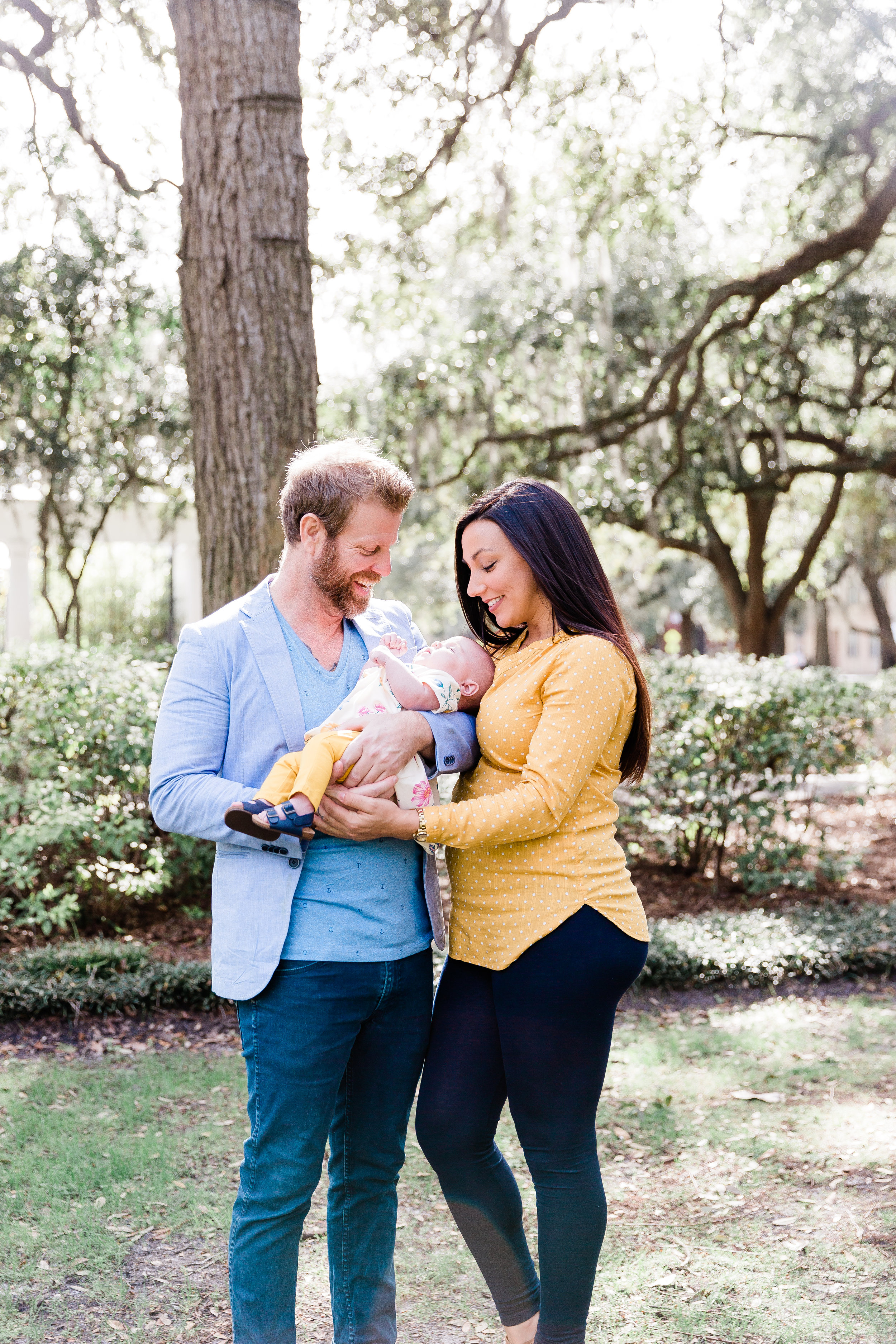 Valentines_mini_sessions_Savannah_Georgia_Photographer_Southern_Lens_Photography_Breigh_Ard_13.jpg