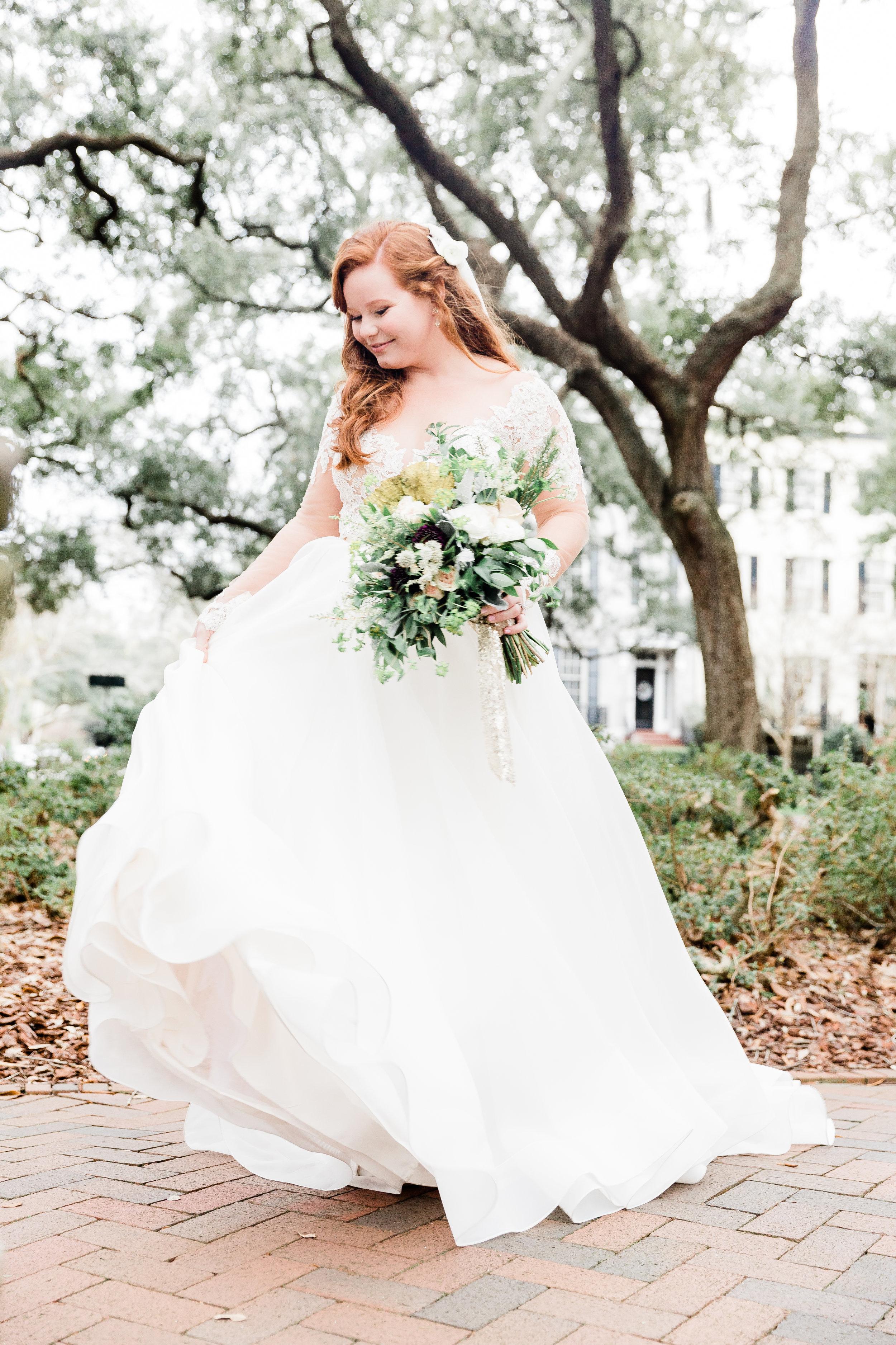 savannah_wedding_photographer_savannah_wedding_photography_packages_southern_lens_photography_downtown_savannah_4.jpeg