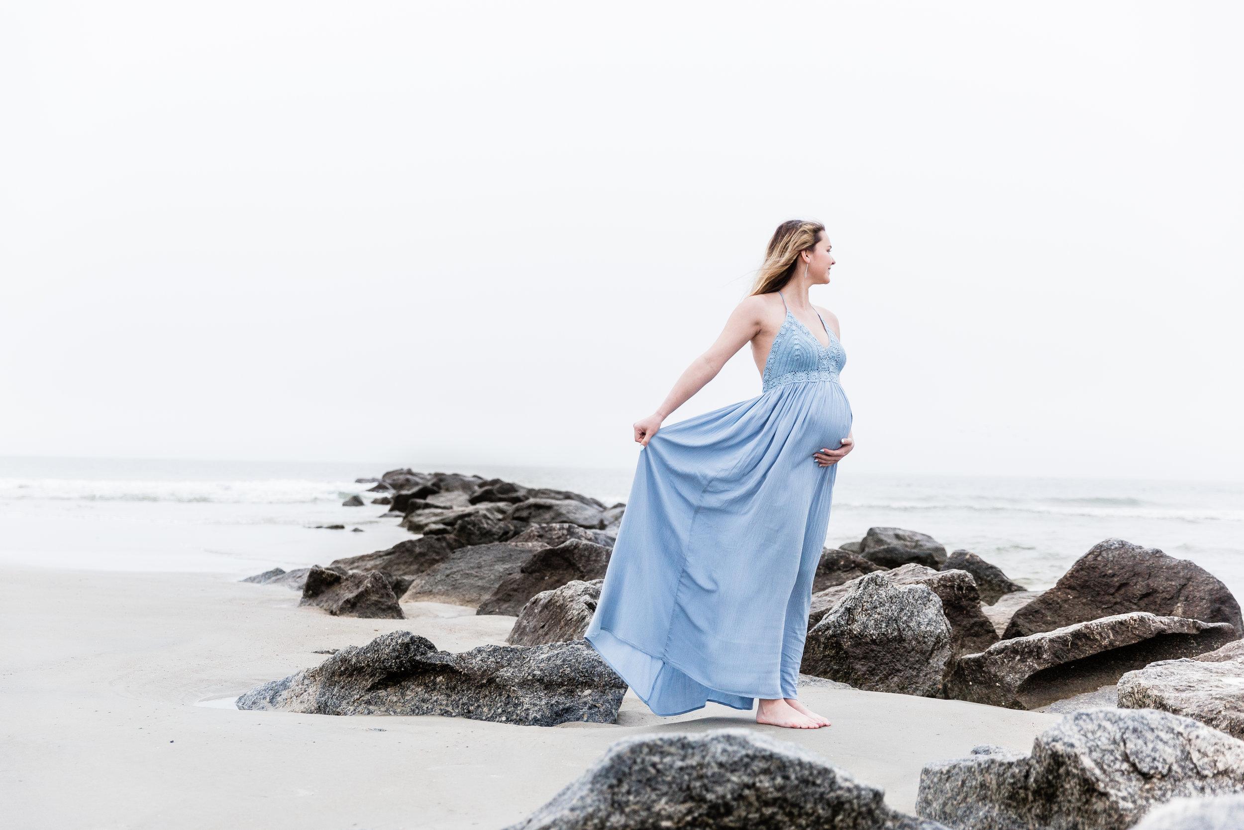 Savannah_Georgia_Photographer_Southern_Lens_Photography_Savannah_Maternity_Tybee_Island_05.jpg