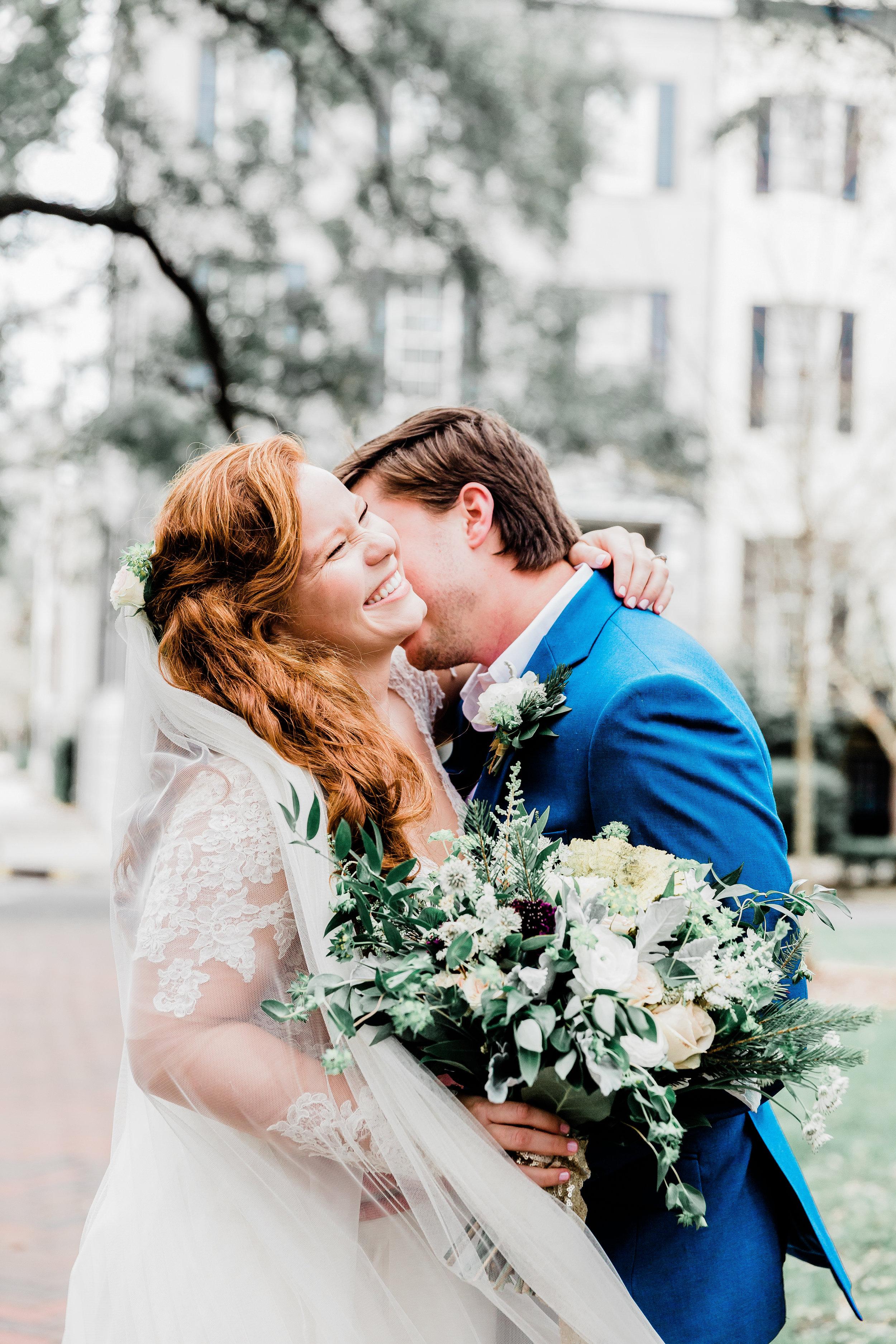 20190112-Georgia-Southern Lens Photography-Savannah Photographer-downtown savannah-savannah wedding photographer-savannah family photographer-georgia photographer237.jpg