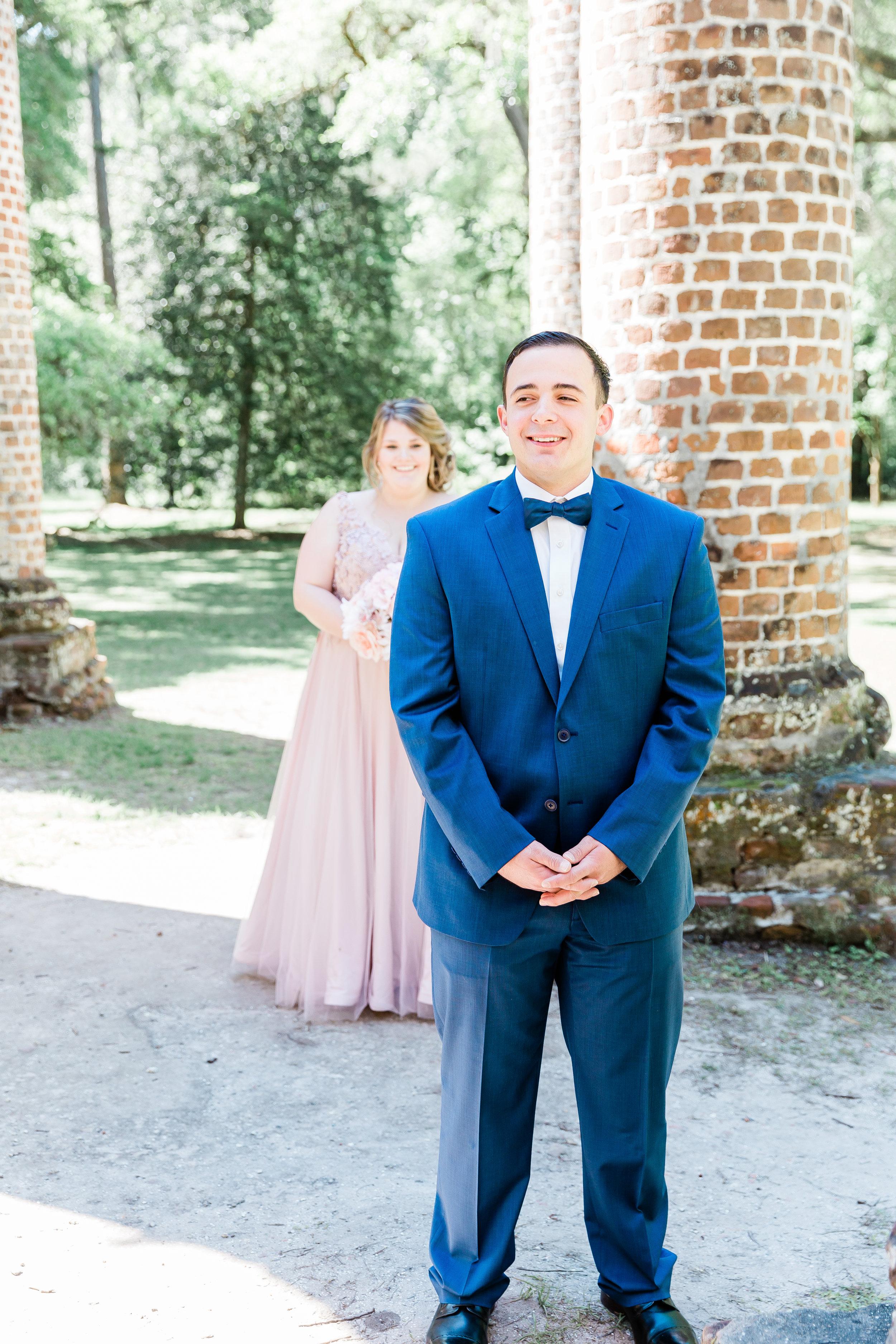 20190417-Southern Lens Photography-savannah family photographer- Ashley and Zack-old sheldon church ruins-201918.jpg