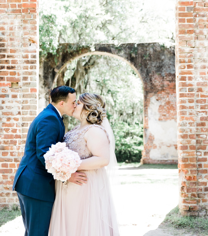 20190417-Southern Lens Photography-savannah family photographer- Ashley and Zack-old sheldon church ruins-201922.jpg