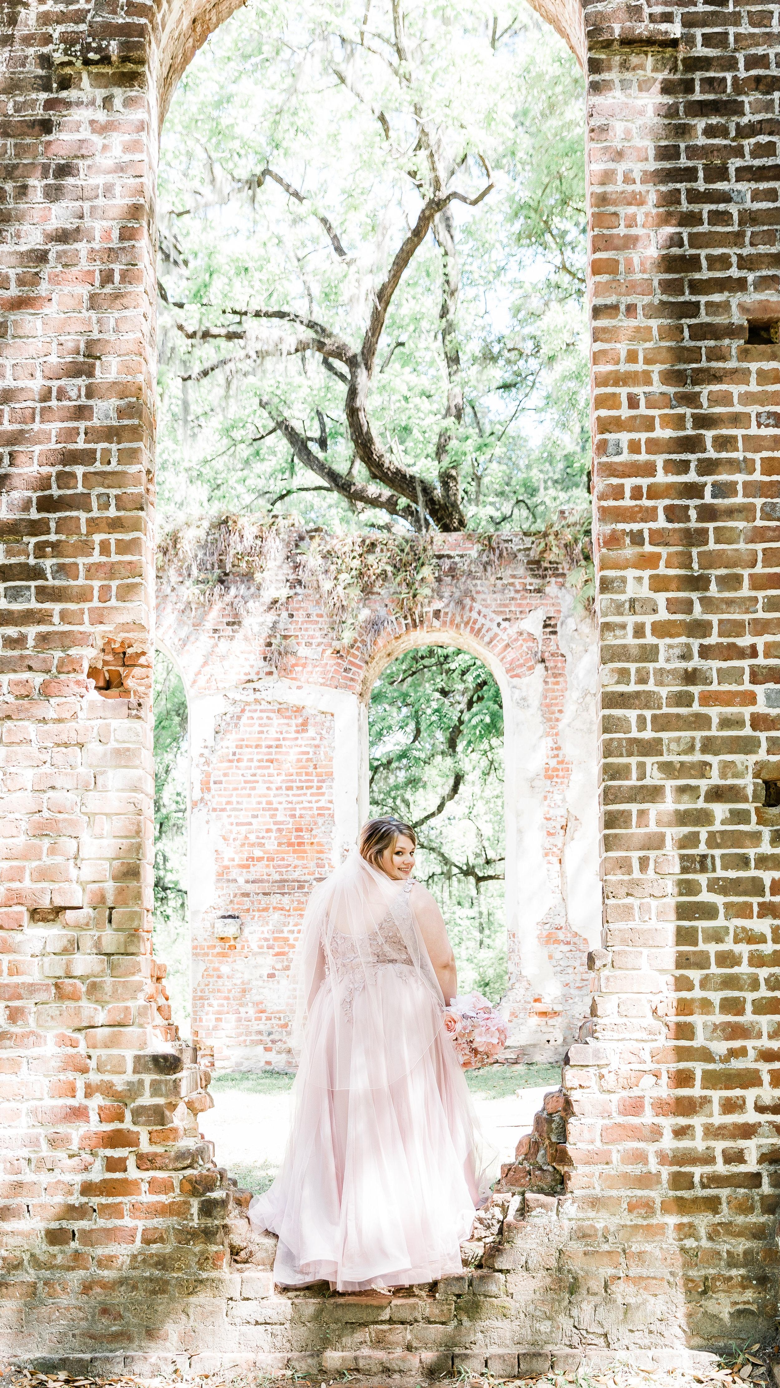 20190417-Southern Lens Photography-savannah family photographer- Ashley and Zack-old sheldon church ruins-201928.jpg